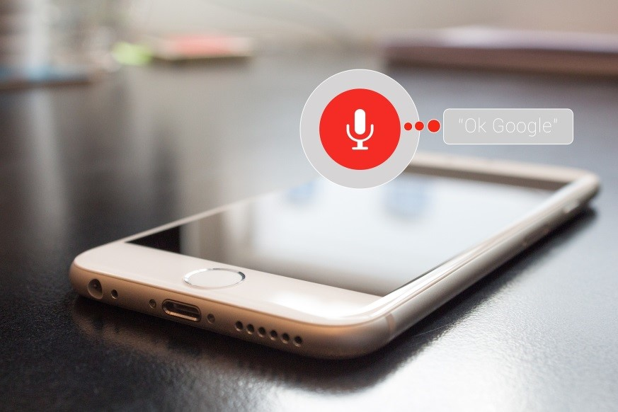 zipbox-mobile-voice-search